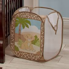 Lion King Crib Bedding Lion King Baby Clothes And Products Disney Baby