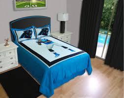 Dallas Cowboys Twin Comforter Dallas Cowboys Bedroom Decor Party Decorations Bedroom Decor
