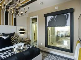 Corona Chandelier Hubbardton Forge Corona Chandelier Home Design Ideas