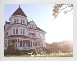 travel the gatsby mansion victoria bc http www