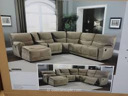 motion sofas and sectionals 5 piece sectional sofa bonners furniture