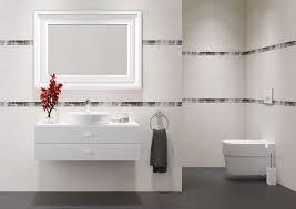 moderne badezimmer fliesen grau moderne badezimmer fliesen grau unwirtlichen modisch on deko idee