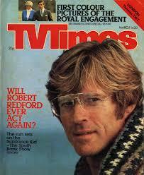 march 14th 1981 by radio soundsfamiliar issuu