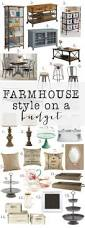 farmhouse decor fixer upper decor target and farmhouse style