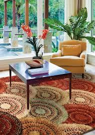Capel Rugs Com Rug Capel Rugs Troy Nc For Your Flooring Ideas U2014 Threestems Com