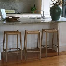 100 kitchen island and stools large kitchen island with