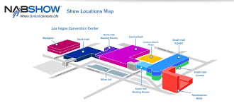 nab floor plan nab 2015 parties and more navigating the show like a boss