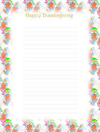Thanksgiving Stationery Free 101 Best Thanksgiving Stationery Images On Pinterest