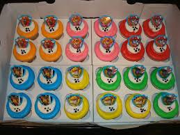 38 maxie u0027s paw patrol birthday images paw