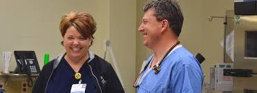 Medical Care In Metro Detroit Family Practice Centre Providers Adams Memorial Hospital