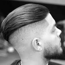 mens german hairstyles men s hairstyles 2017 undercut hairstyle for men with slicked