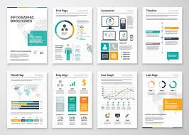 software product brochure template 28 images software brochure