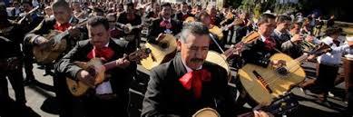 mariachi hairstyles mariachi hairstyles hispanic heritage month fox news insider