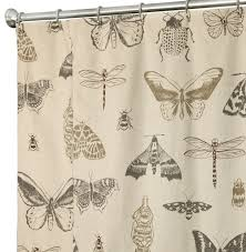 Unique Shower Curtains Shower Unique Shower Curtains Unforgettable Photos Design Fabric