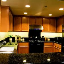 Kitchen Led Under Cabinet Lighting 5 X 36