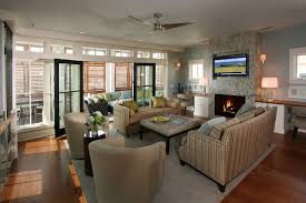great room layouts great room furniture layout seat and chairs
