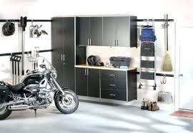 best cheap garage cabinets best garage storage ideas pcrescue site
