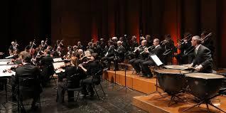 la chambre philharmonique strauss et dvořák en famille la chambre philharmonique les théâtres