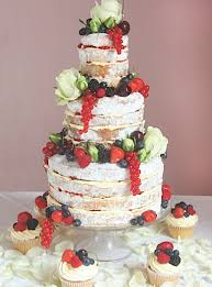 Sponge Wedding Cake Recipes Uk 28 Images S Cakes For All