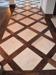 floor and tile decor outlet store tour emily henderson floor and decor flooring tile marble
