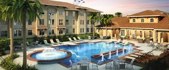 A M Home Decor Texas A U0026m Apartments Home Decoration Ideas Designing Fancy In