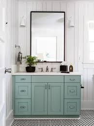 how to repaint bathroom cabinets brilliant painting a bathroom cabinet bathroom best references in
