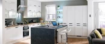 Well Designed Kitchens Well Designed Kitchens Kitchen Cabinets Pinterest Kitchens