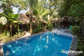 jungle book 11 retreats perfect for a jungle vacation oyster com