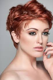 short hair for women 65 65 fab hairstyles for round faced gals