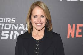 Today Show by Katie Couric Returning To Today Show As Guest Co Anchor