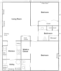 pretentious design ideas house floor plans with inlaw quarters 12