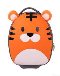 christmas gift for children bb bag children u0027s trolley cabin bag