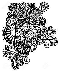 intricate embroidery stock photos u0026 pictures royalty free