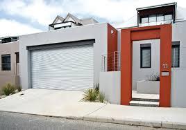 custom garage doors perth garage door industries mini orb sectional door