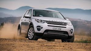 update1 u2013 land rover discovery concept previews 2016 lr4 discovery