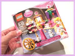 Bedroom Set Parts Lego Disney Princess Sleeping Beauty U0027s Royal Bedroom Set Youtube
