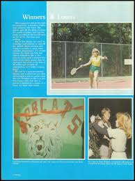 theodore high school yearbook explore 1980 theodore high school yearbook theodore al classmates