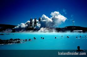 iceland vacation iceland travel guide icelandinsider