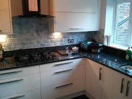 Kitchen Design Manchester Manchester Builders Builders Manchester Fitted Kitchens