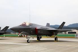 lockheed martin help desk pentagon tells lockheed martin to cut f 35 jet budget fortune