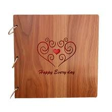 photo albums personalized popular photo albums personalized buy cheap photo albums