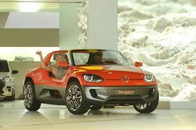 buggy volkswagen 2015 volkswagen buggy up concept revealed nordschleife autoblahg