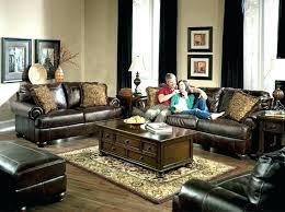 Living Room Furniture Wholesale Wholesale Living Room Furniture Characteristic Bar Chair Wholesale