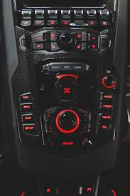 suv lamborghini interior best 25 lamborghini interior ideas on pinterest lamborghini