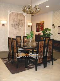 Ella Dining Room by Rocca Dining Room U2013 Bellacasa Egypt Furniture