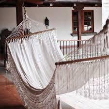 cele mai bune 25 de idei despre homemade hammock pe pinterest