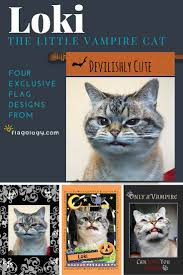 126 best pet photo flags images on pinterest flag stand vibrant