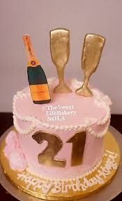 birthday cakes category birthday cakes