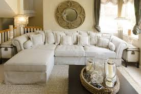 Sofas And Sectionals by Custom Configurations Sofas And Sectionals