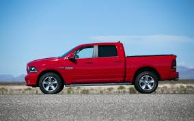 2013 dodge ram 1500 tires 2013 truck of the year ram 1500 motor trend